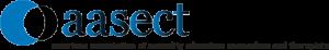 assect-logo
