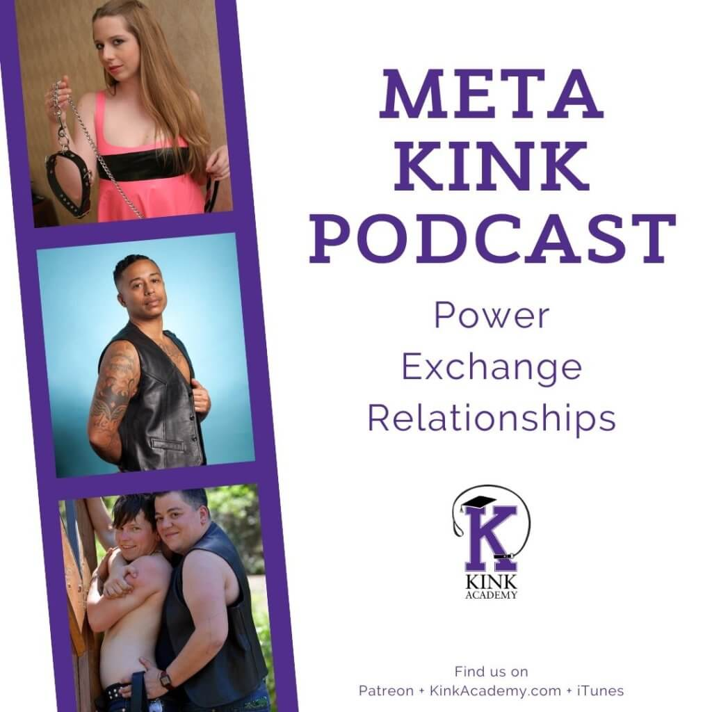 cbk_metakinkpodcast