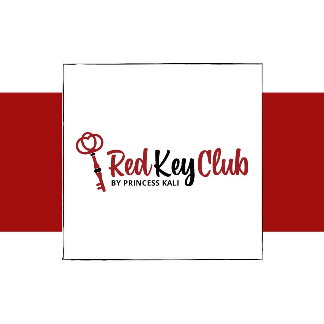 Red Key Club - insta