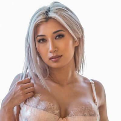 Suki Yuki